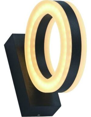 APPLIQUE LED VIGOR P/ESTERNI