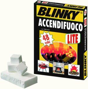 ACCENDIFUOCO BLINKY-LITE