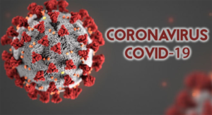Emergenza sanitaria COVID-19
